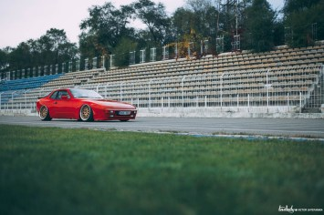 dledmv-porsche-944-air-ride-work-04