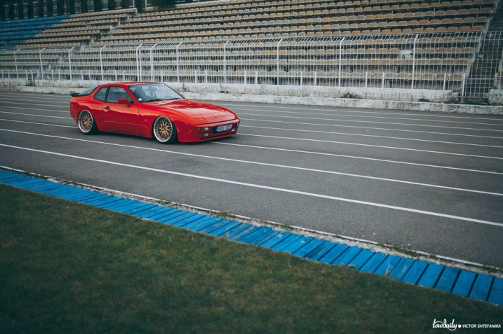 dledmv-porsche-944-air-ride-work-05