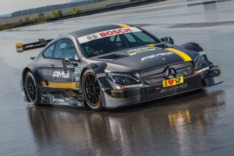 dledmv-super-silhouette-racing-car-02