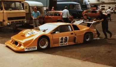 dledmv-super-silhouette-racing-car-03