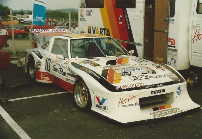 dledmv-super-silhouette-racing-car-06