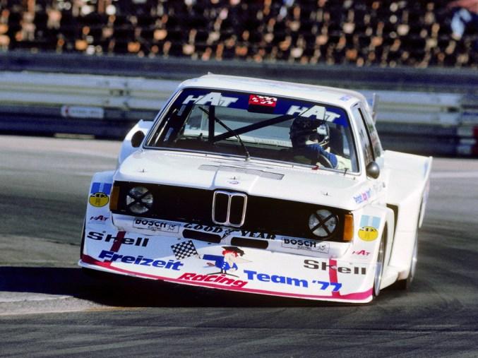 dledmv-super-silhouette-racing-car-07