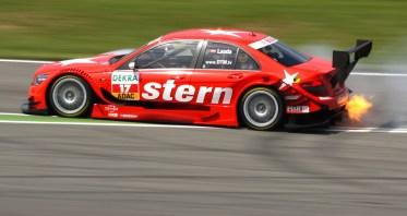 dledmv-super-silhouette-racing-car-15