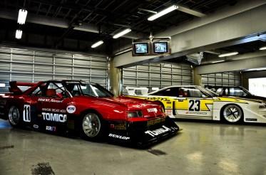dledmv-super-silhouette-racing-car-16
