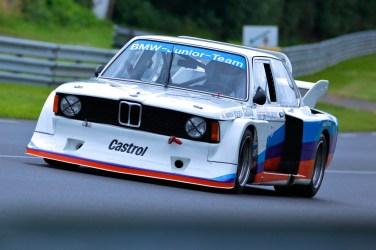 dledmv-super-silhouette-racing-car-21
