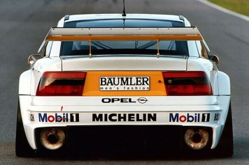 dledmv-super-silhouette-racing-car-25