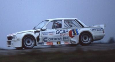 dledmv-super-silhouette-racing-car-26