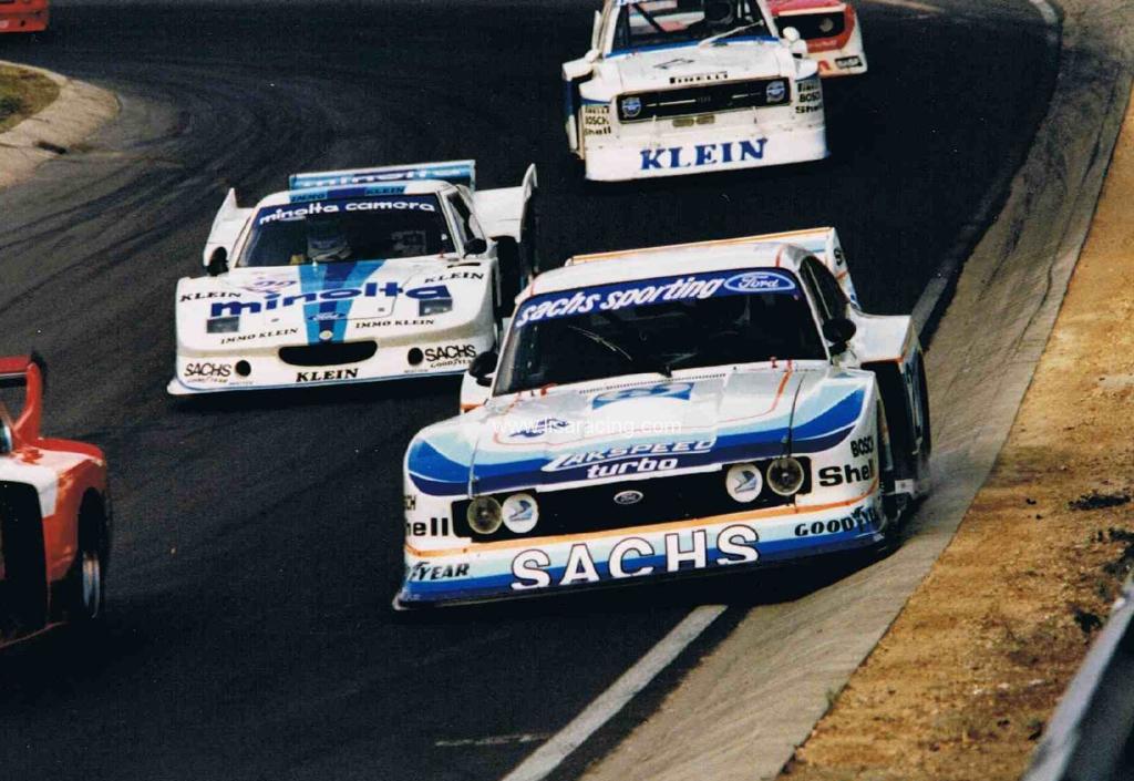 dledmv-super-silhouette-racing-car-27