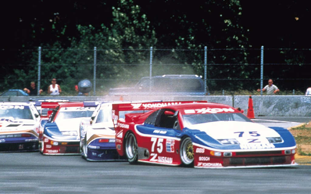 dledmv-super-silhouette-racing-car-35