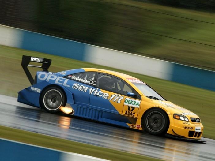 dledmv-super-silhouette-racing-car-40