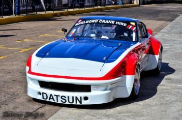 dledmv-super-silhouette-racing-car-41