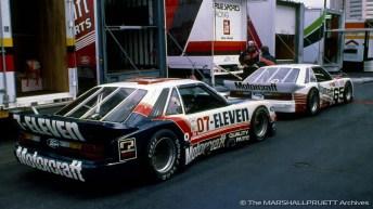 dledmv-super-silhouette-racing-car-49
