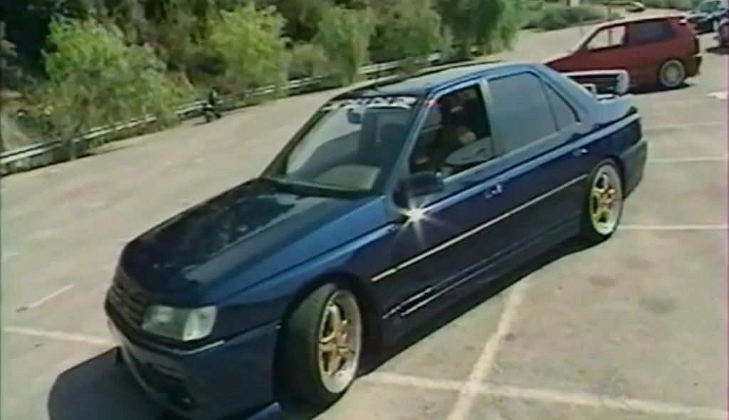 dledmv-tuning-97-pernaut-04