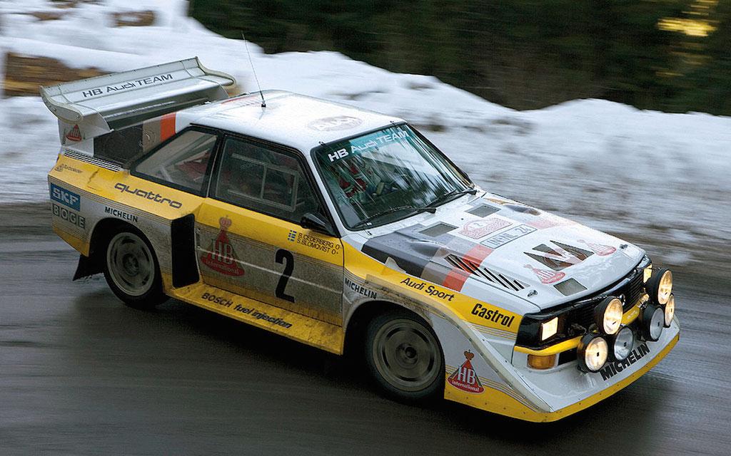 dledmv-audi-quattro-grb-engine-02