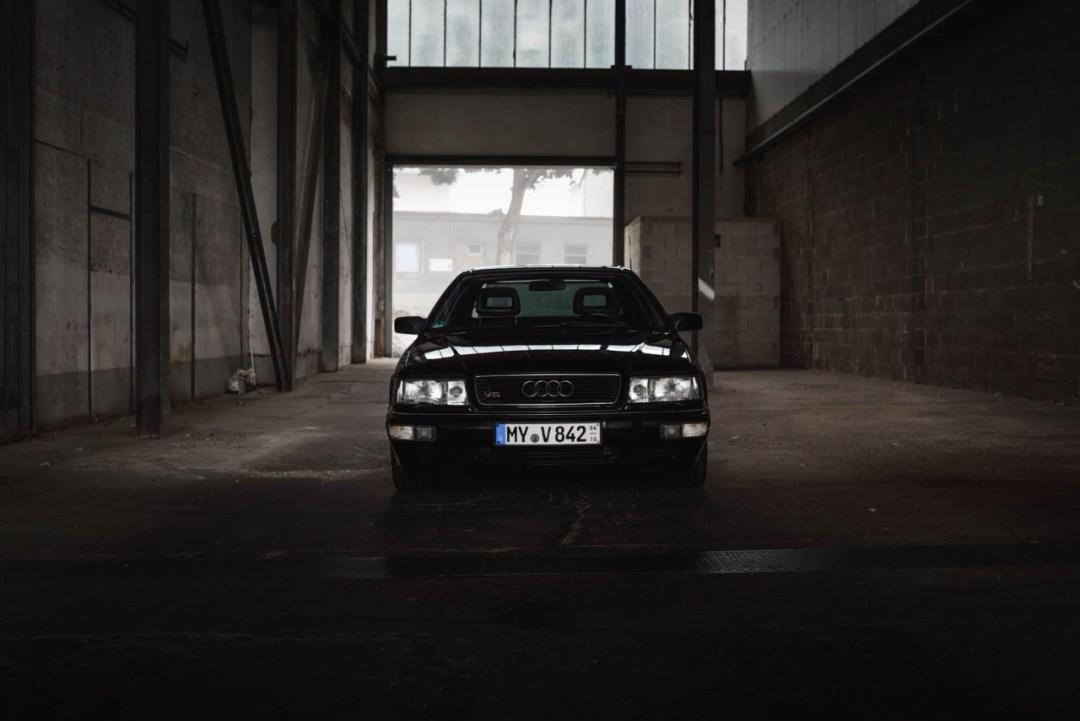 dledmv-audi-v8-quattro-08