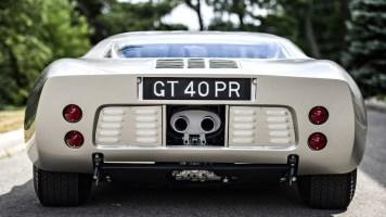 dledmv-ford-gt40-stradale-sound-03