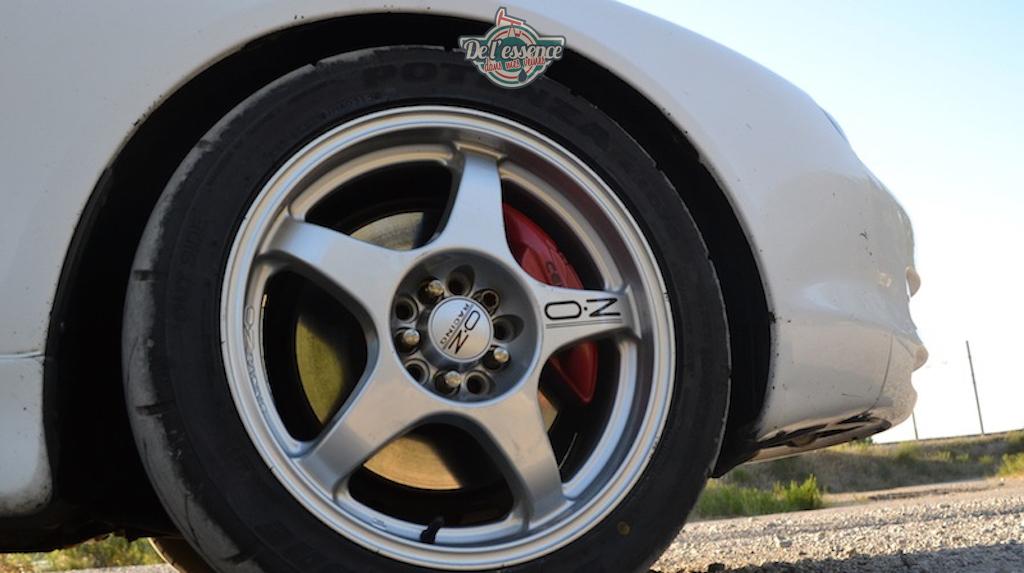 dledmv-oz-racing-wheels-07
