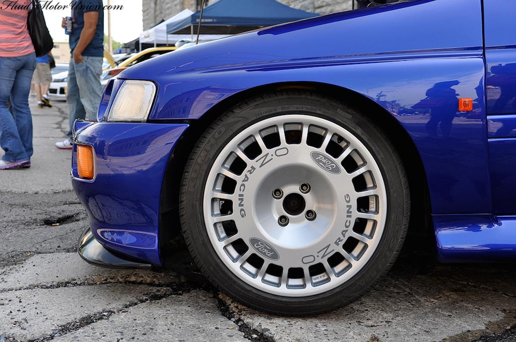 dledmv-oz-racing-wheels-10