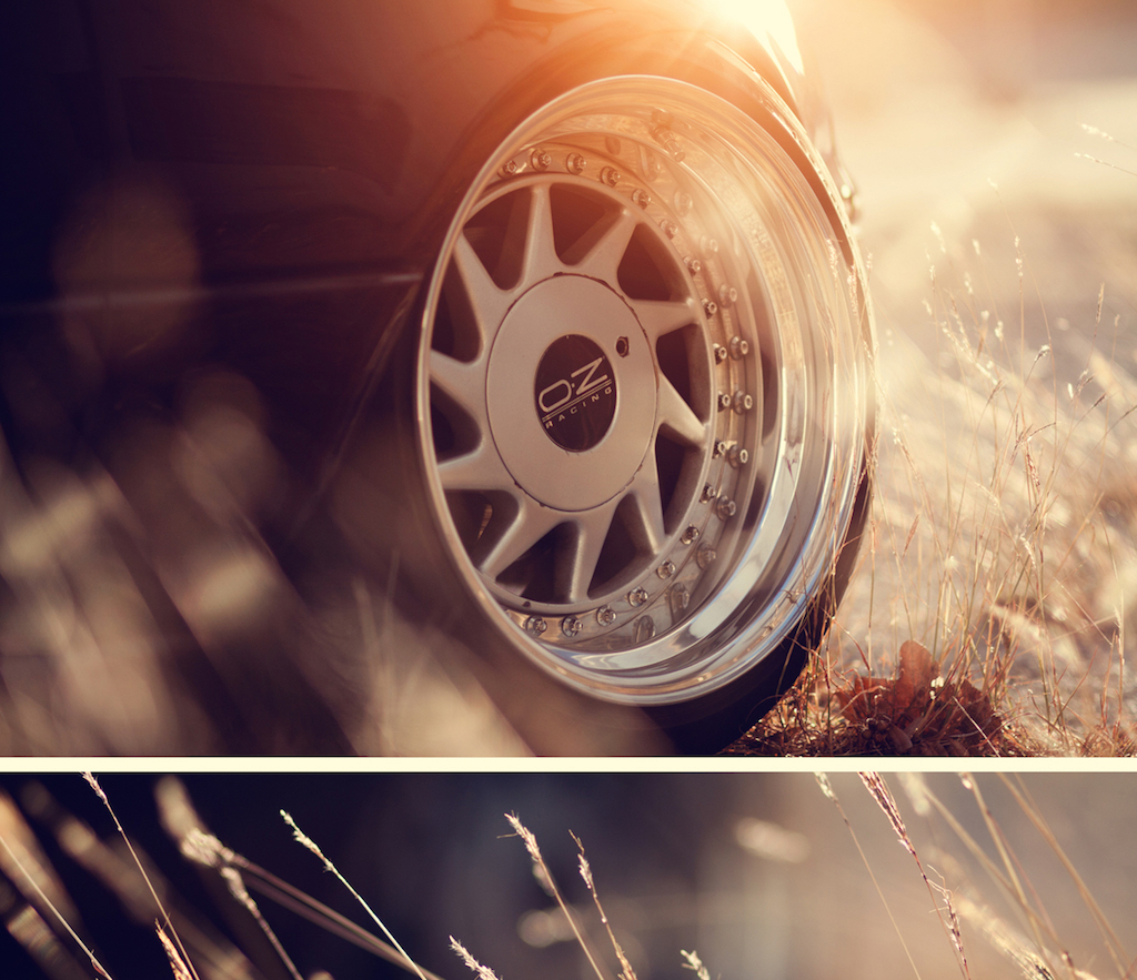 dledmv-oz-racing-wheels-16