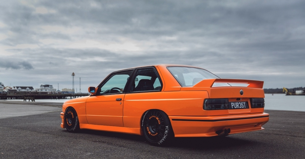dledmv-oz-racing-wheels-17