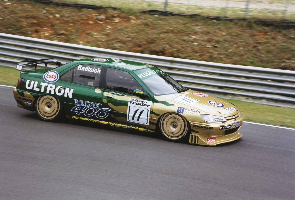dledmv-oz-racing-wheels-24