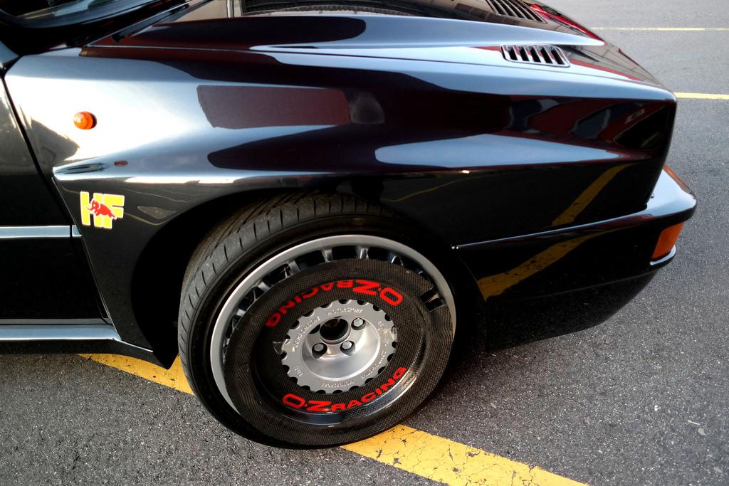 dledmv-oz-racing-wheels-25