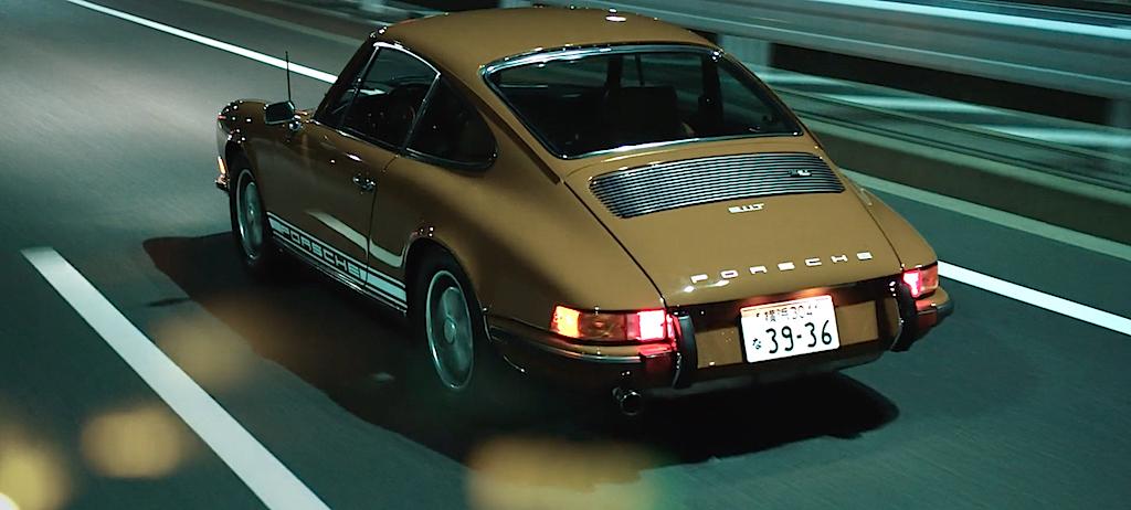 dledmv-porsche-911-t-vintage-shonan-05