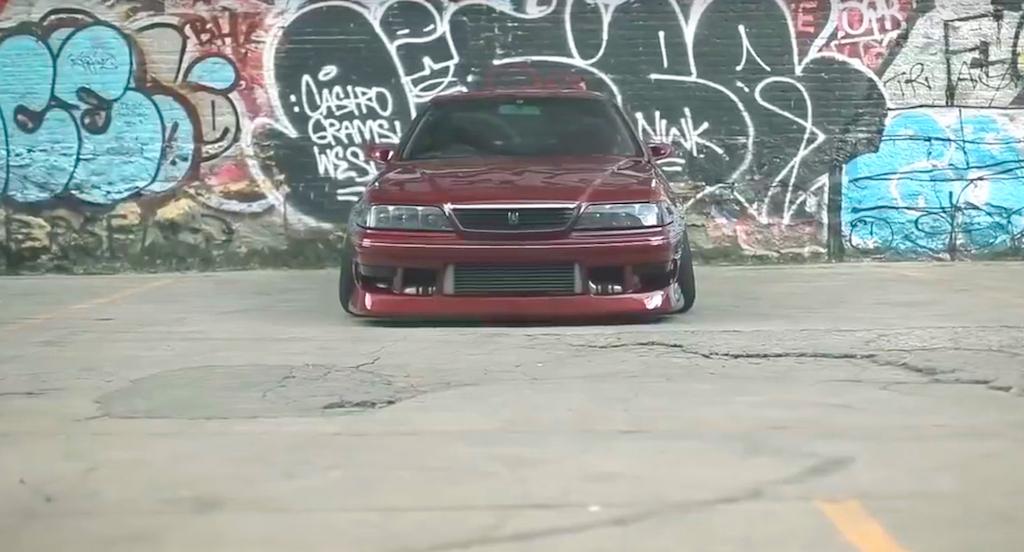 dledmv-toyota-chaser-slammed-sedan-02