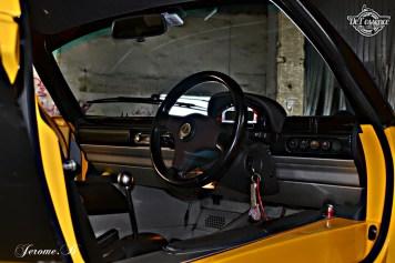 DLEDMV - Lotus Elise K20 -12