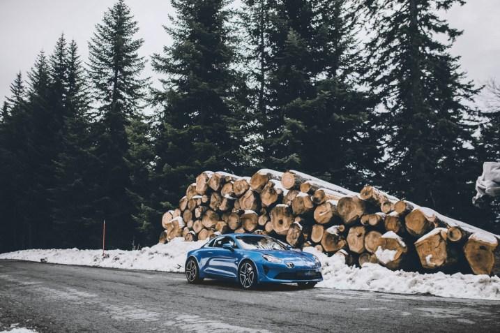 DLEDMV - Alpine A110 Genève 2K17 - 06