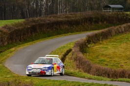 DLEDMV - Loeb 306 Maxi Rallye - 03