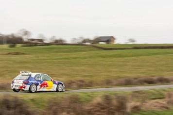 DLEDMV - Loeb 306 Maxi Rallye - 07