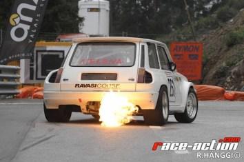 DLEDMV - R5 Turbo GrB Enzo Bottecchia - 03