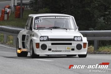DLEDMV - R5 Turbo GrB Enzo Bottecchia - 05