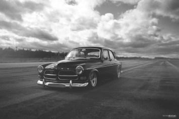 DLEDMV - Sunday Vibes Stance Mercos Cox Volvo - 05