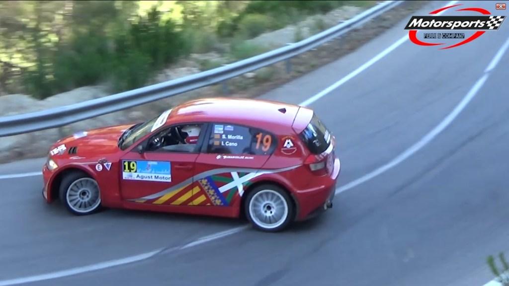 HillClimb Monsters - BMW Série 1... Par la portière ! 17