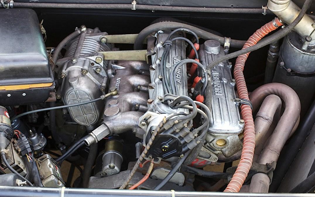 DLEDMV - Lancia 037 Stradale Markku Alen - 01