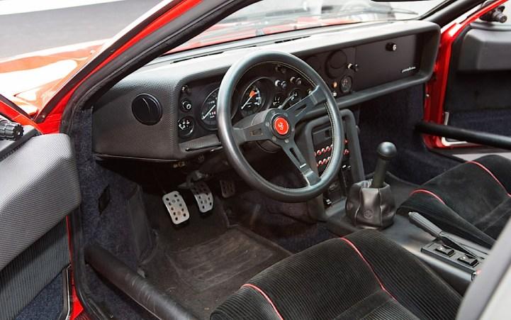 DLEDMV - Lancia 037 Stradale Markku Alen - 12