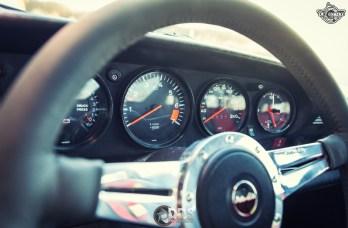 DLEDMV - Porsche 911 Blanche MGC Dan Dos Santos - 07