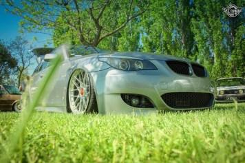 DLEDMV - Spring Event #4 JAG - 01