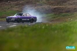 DLEDMV - Toyota Cresta Purple Rocket - 02