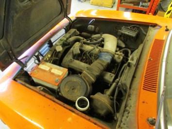 DLEDMV - Alfa GTA R 216hp Alfaholics - 04