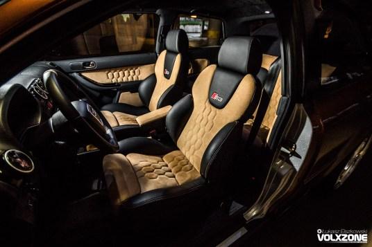 DLEDMV Audi S3 Brown 07