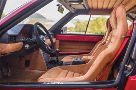 DLEDMV - Lancia Delta S4 Stradale - 02