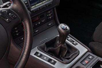 DLEDMV - BMW M3 E46 Touring Concept - 16