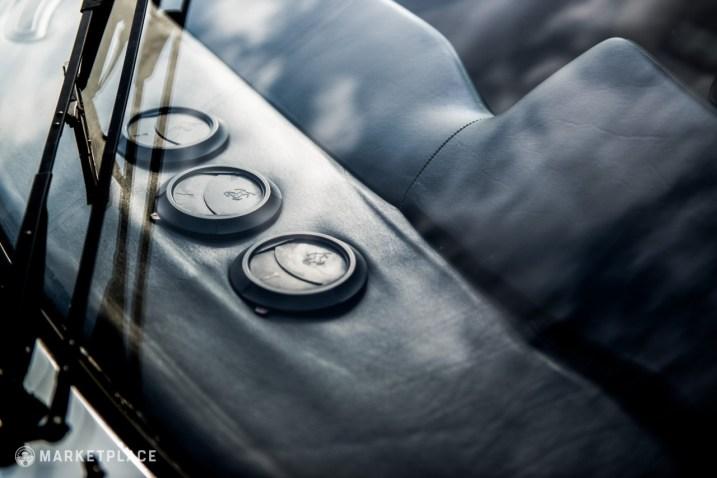 DLEDMV - Ferrari 512i BB White - 33