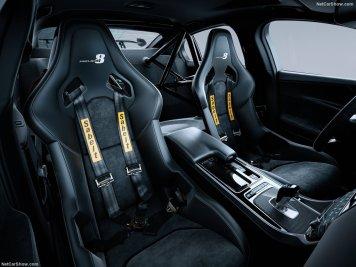 DLEDMV Jaguar XE SV projet 8 09