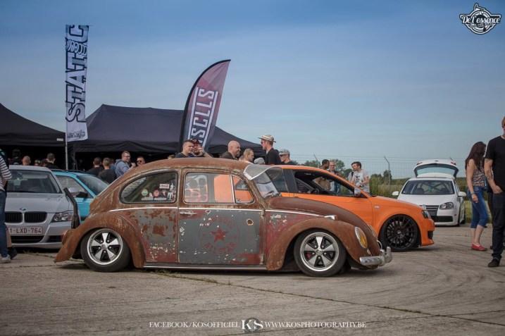 DLEDMV - VW Days 2K17 KOS Photography - 19