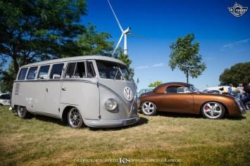 DLEDMV - VW Days 2K17 KOS Photography - 30