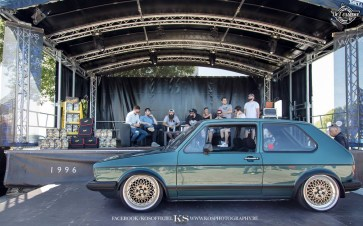 DLEDMV - VW Days 2K17 KOS Photography - 46